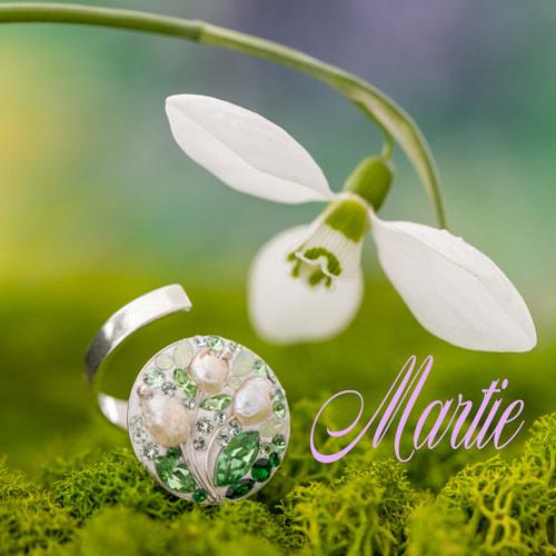 katart-bijuterii-martisoare-martie