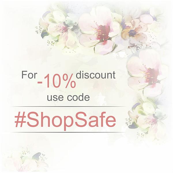 shopsafe-voucher-cod-discount-en