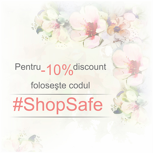 shopsafe-voucher-cod-discount