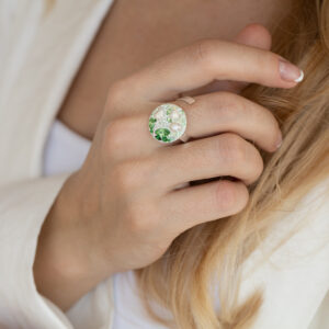 inel katart the spring ring