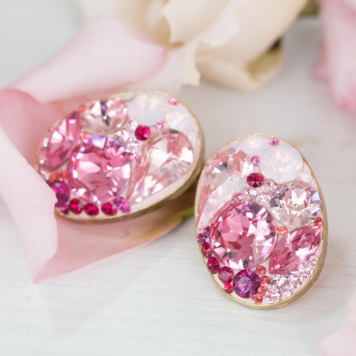 cercei_majestic_pink