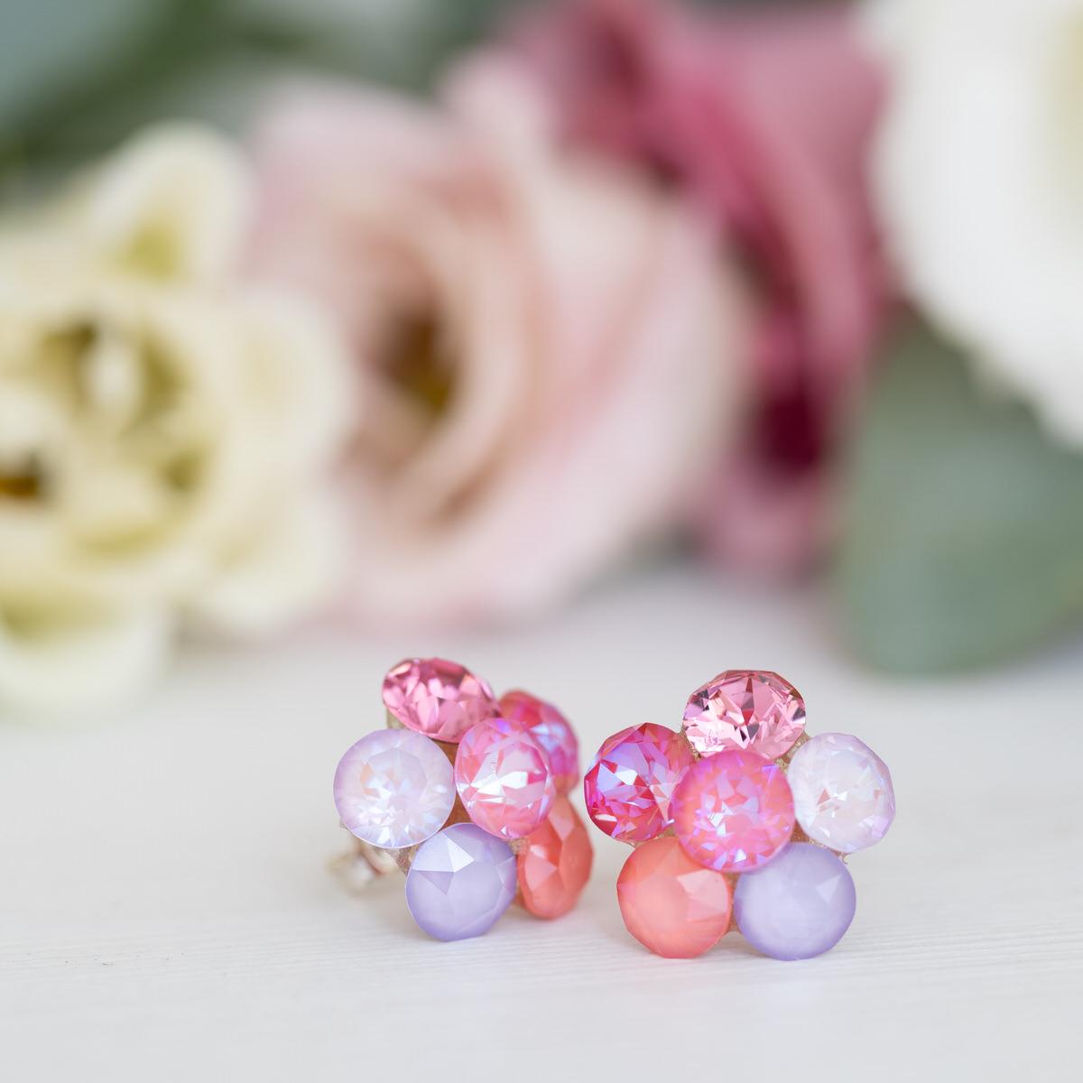 cercei_katart_crystal_flower_k03024.23 (2)