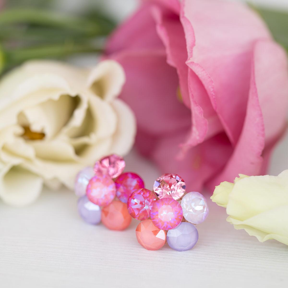 cercei_katart_crystal_flower_k03024.23 (3)