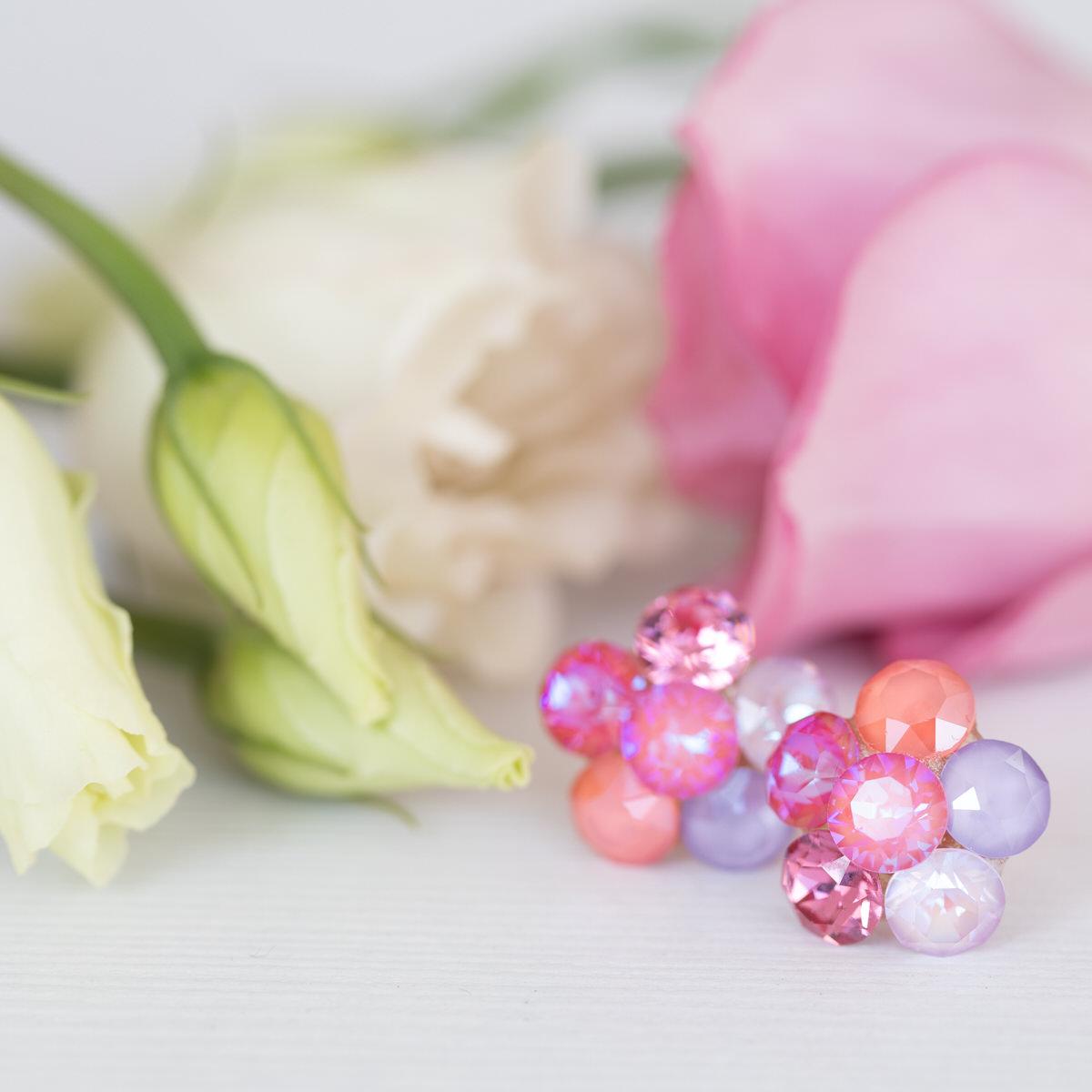 cercei_katart_crystal_flower_k03024.23 (4)