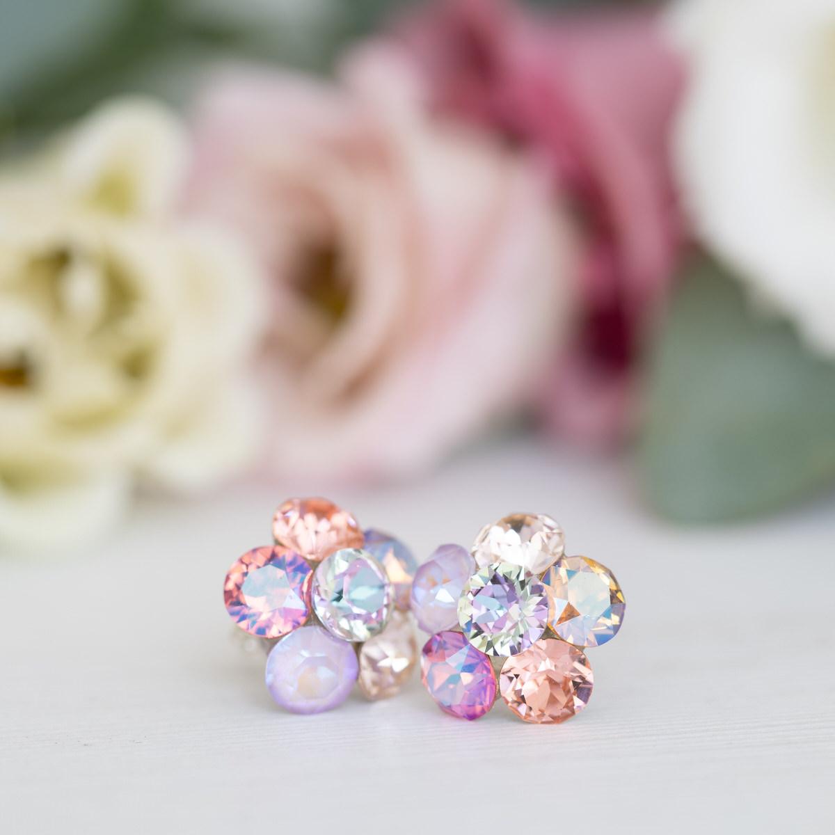 cercei_katart_crystal_flower_k03024.24 (3)
