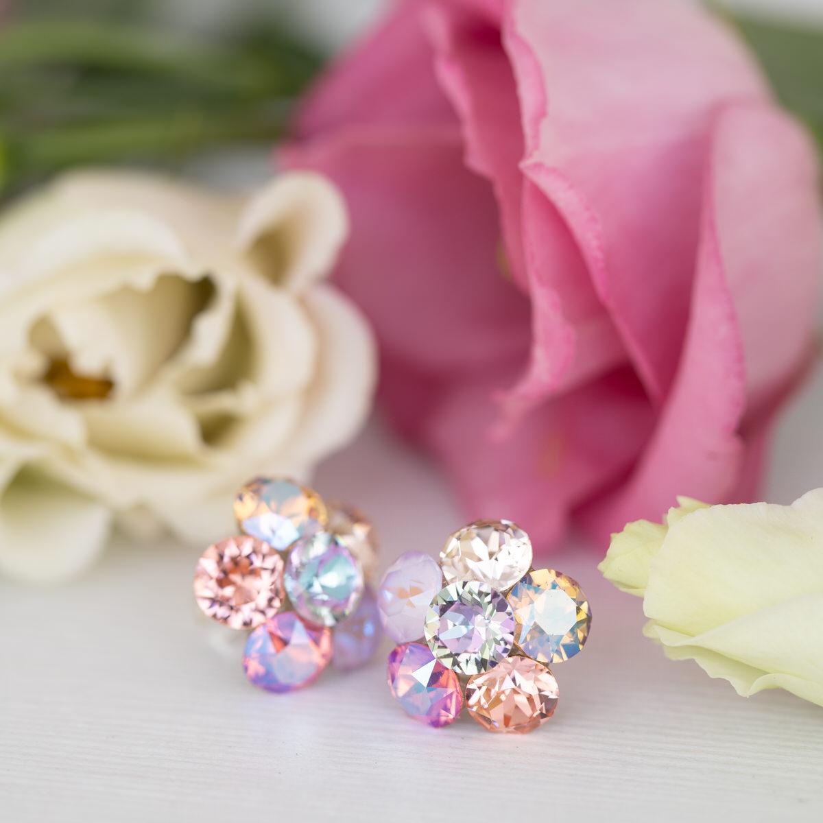 cercei_katart_crystal_flower_k03024.24 (4)