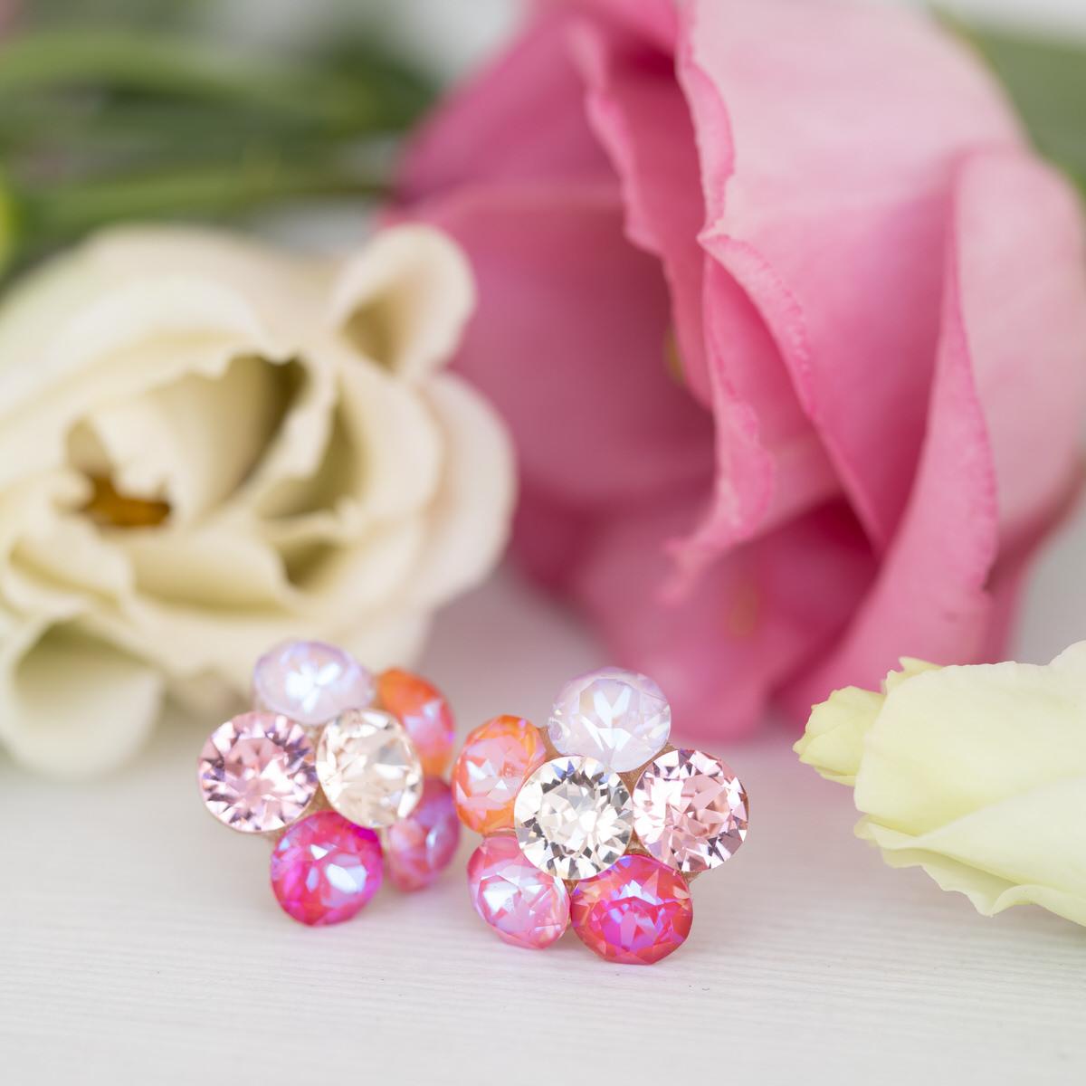 cercei_katart_crystal_flower_k03024.27 (3)