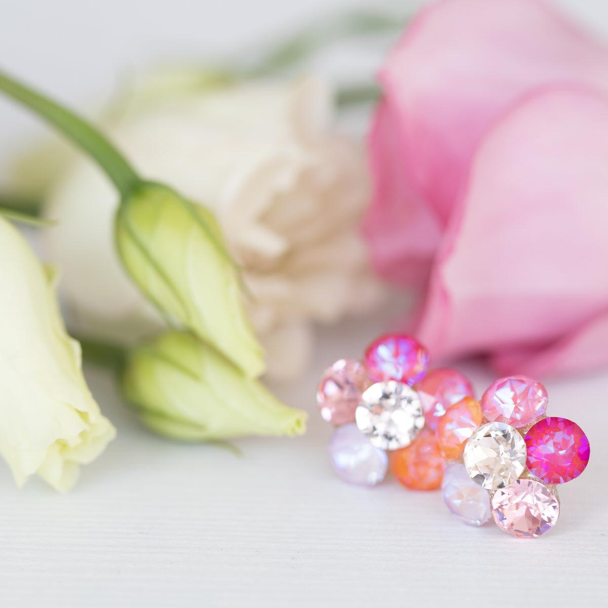cercei_katart_crystal_flower_k03024.27 (4)