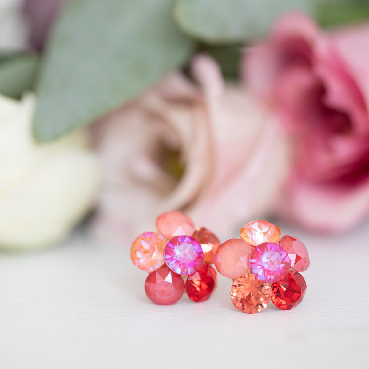cercei_katart_crystal_flower_k03024.34 (2)