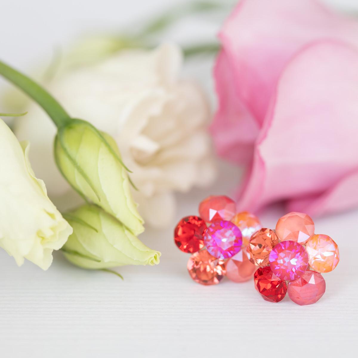 cercei_katart_crystal_flower_k03024.34 (4)