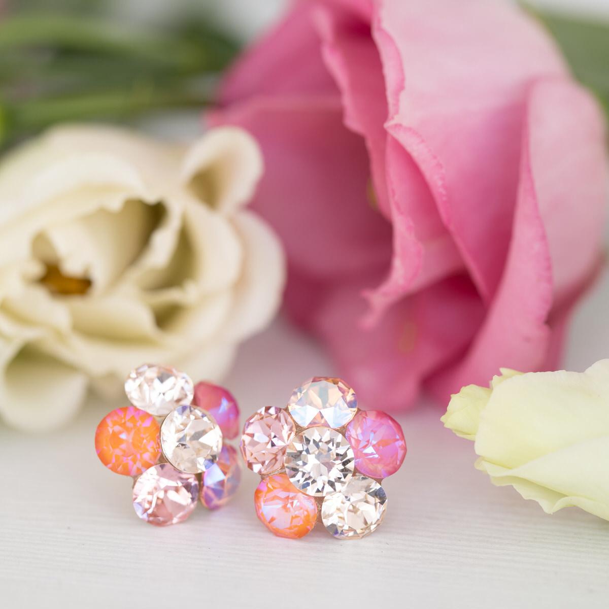 cercei_katart_crystal_flower_k03024.35 (2)