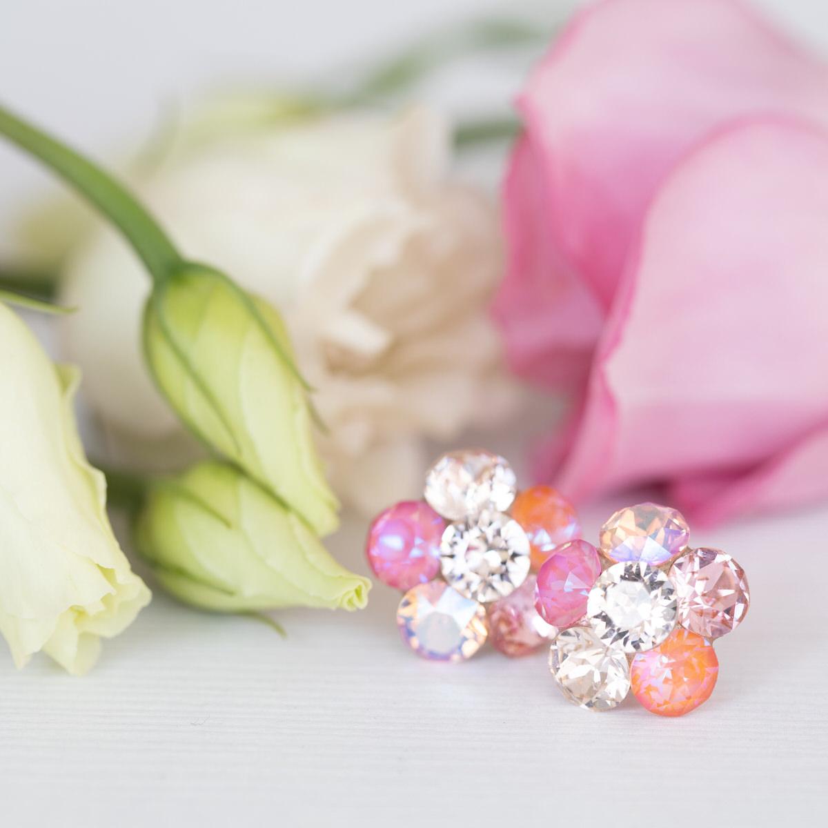cercei_katart_crystal_flower_k03024.35 (4)