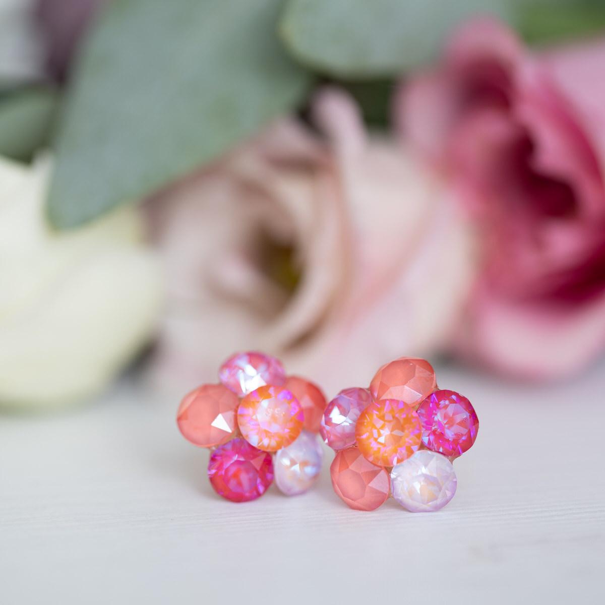 cercei_katart_crystal_flower_k03024.45 (2)