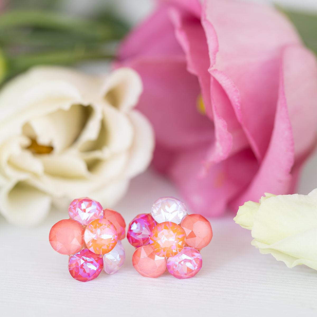 cercei_katart_crystal_flower_k03024.45 (3)