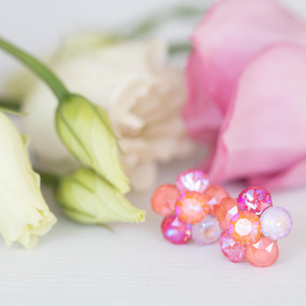 cercei_katart_crystal_flower_k03024.45 (4)