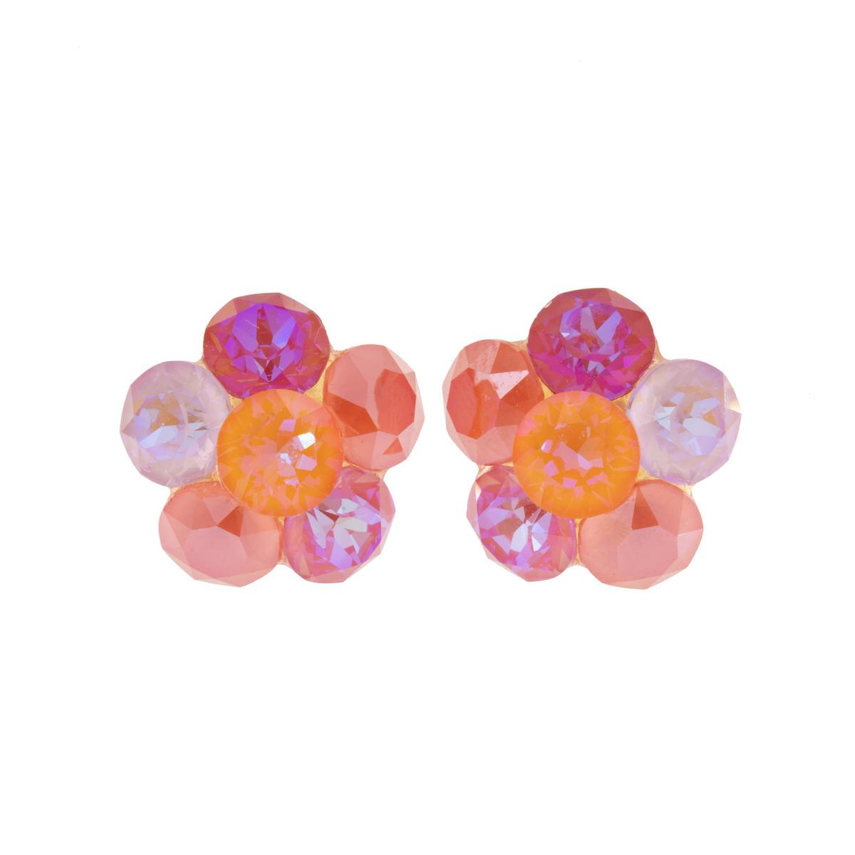 cercei_katart_crystal_flower_k03024.45 (6)