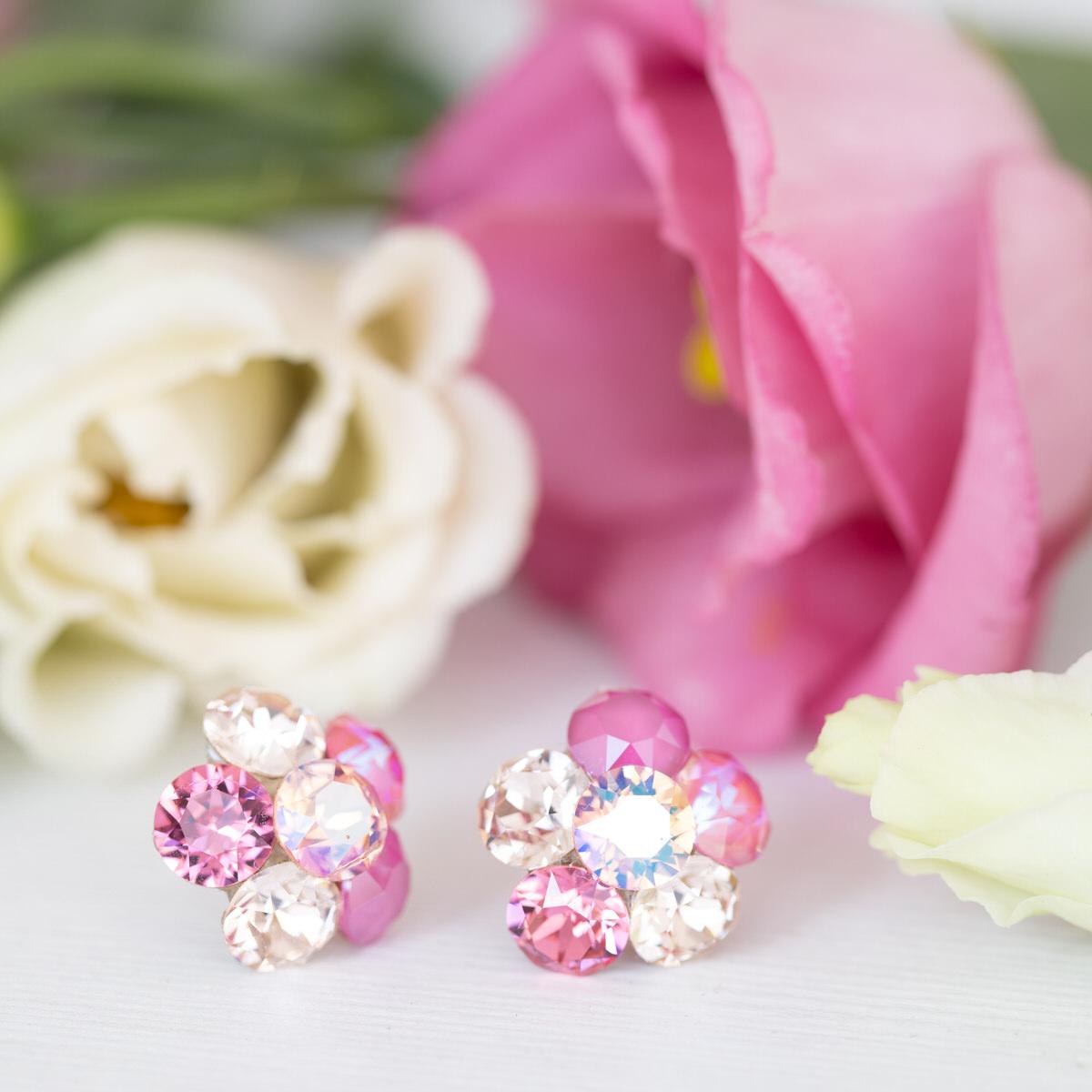 cercei_katart_crystal_flower_k03024.47 (3)
