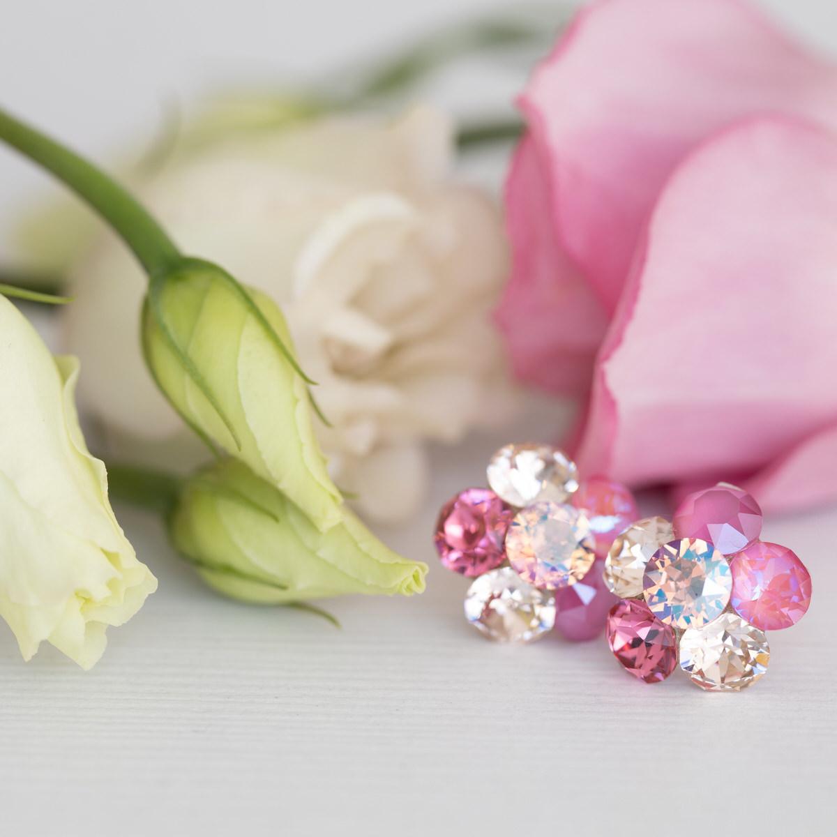 cercei_katart_crystal_flower_k03024.47 (4)