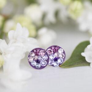 katart-shades-of-lilac