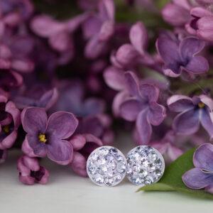 cercei_shades_of_lavender_earrings