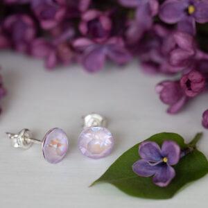cercei_chaton_lavender_delight