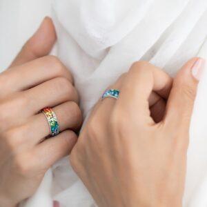 inel_katart_rainbow_7mm