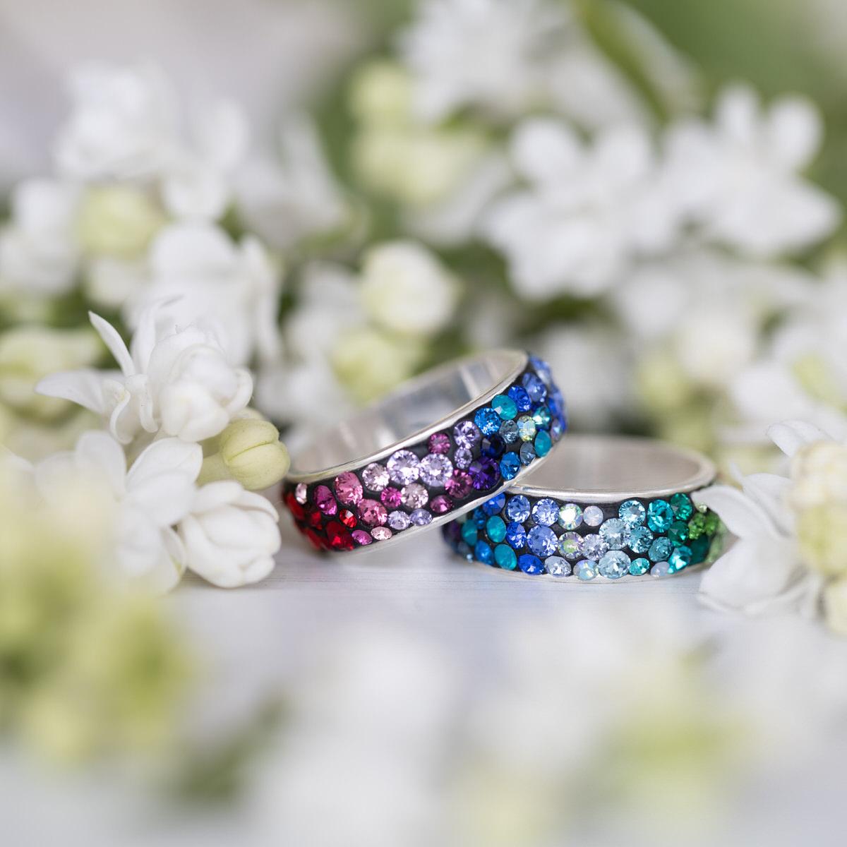 inel_katart_rainbow_7mm (3)