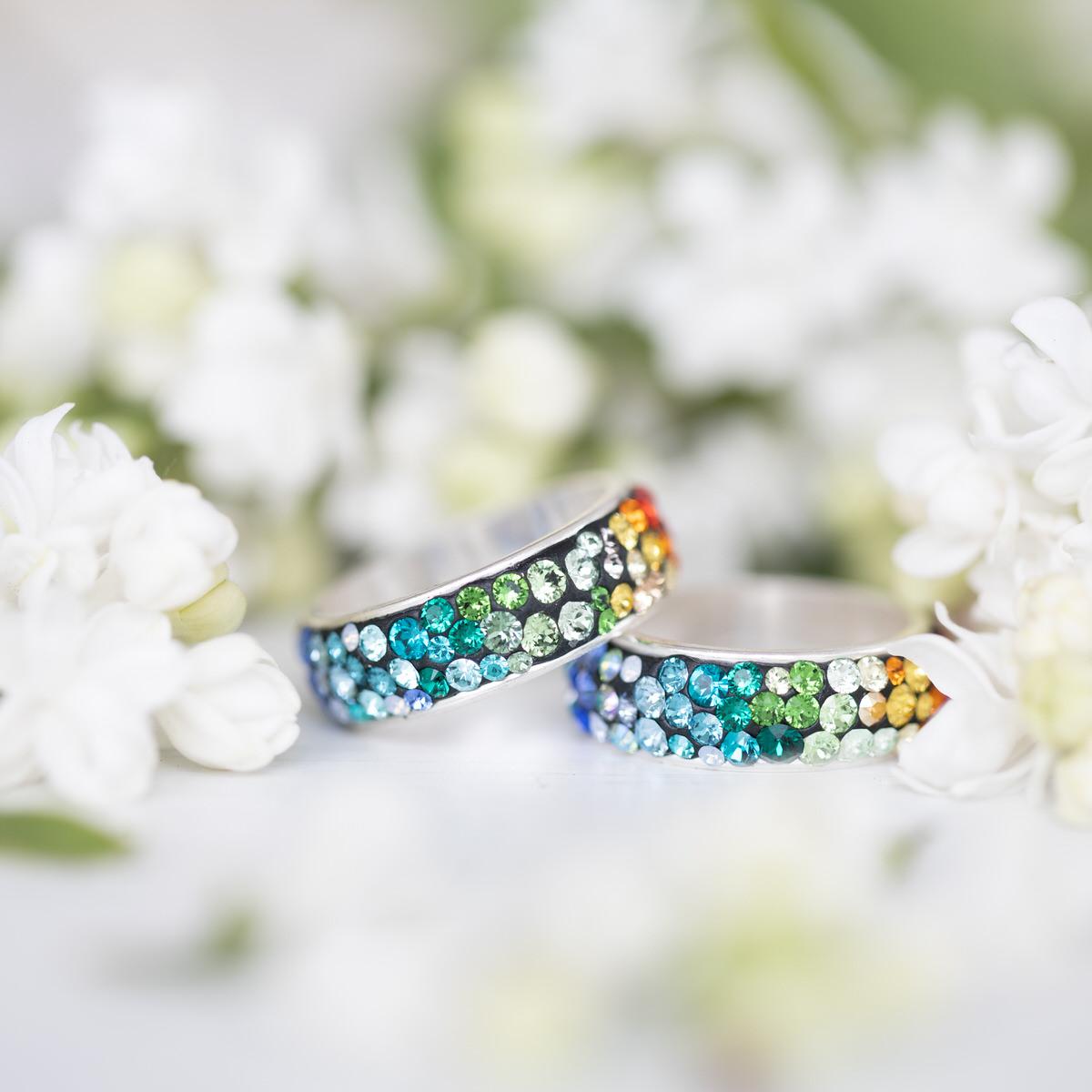 inel_katart_rainbow_7mm (4)