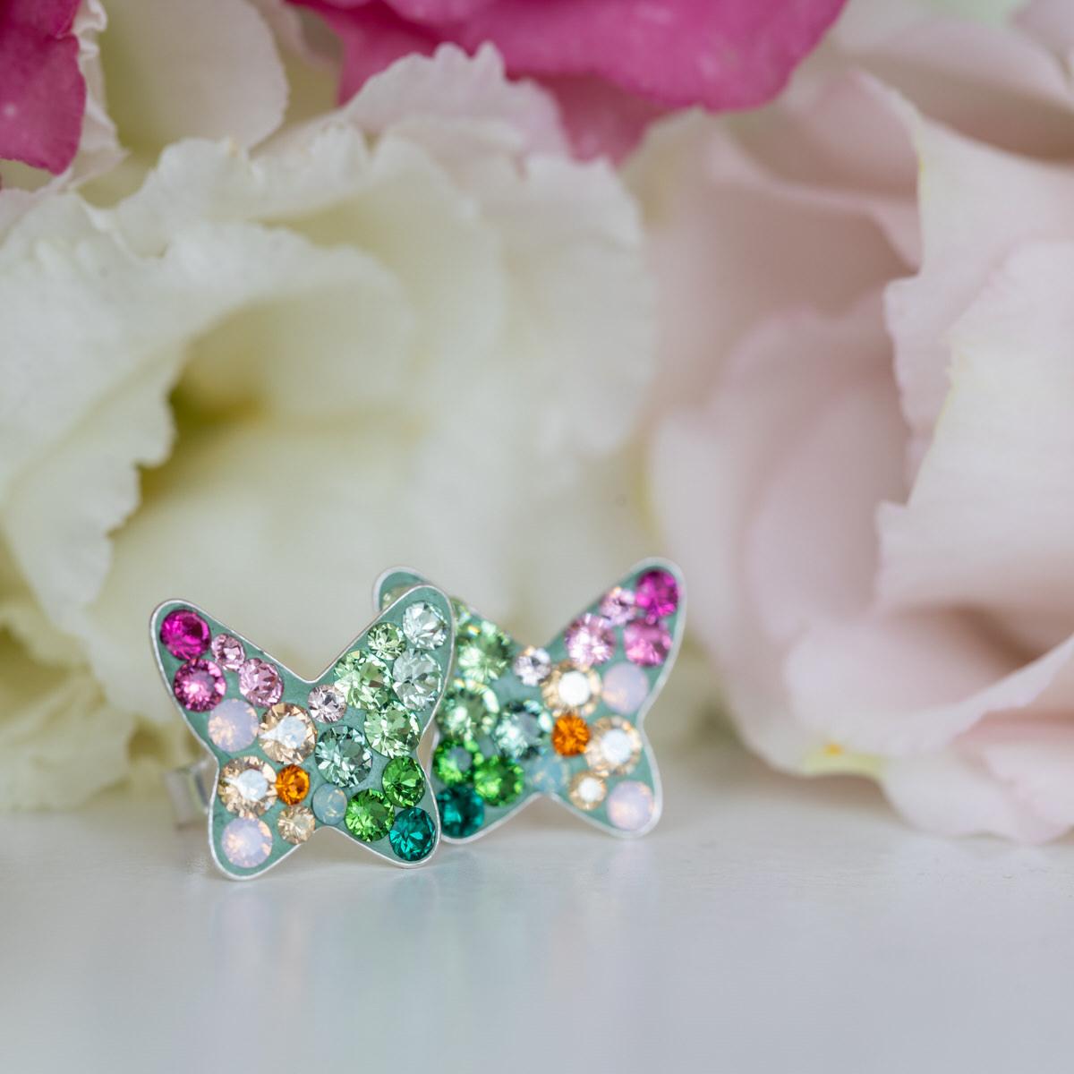cercei_katart_pastel_eden_butterfly